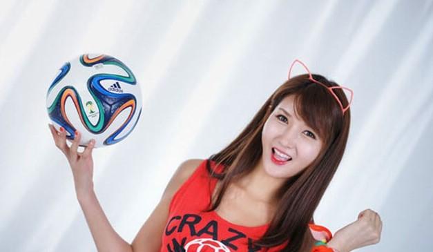Saran dan Tips Menang Taruhan Bola dalam Judi Online